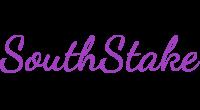 SouthStake logo