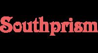 Southprism logo