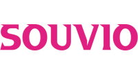 Souvio logo