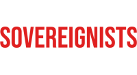 Sovereignists logo