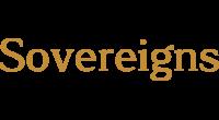 Sovereigns logo