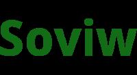 Soviw logo