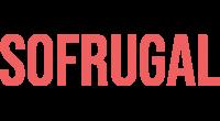 SoFrugal logo