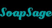 SoapSage logo