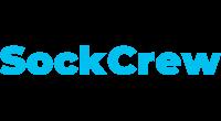 SockCrew logo
