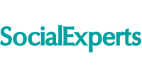 SocialExperts logo