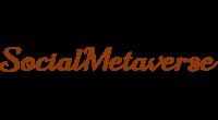 SocialMetaverse logo