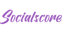Socialscore logo