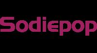 Sodiepop logo
