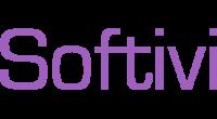 Softivi logo