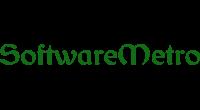 SoftwareMetro logo
