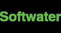 Softwater logo