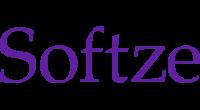 Softze logo