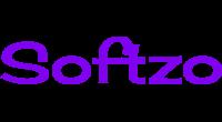Softzo logo