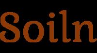 Soiln logo