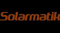 Solarmatik logo