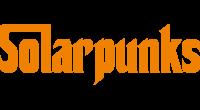 Solarpunks logo