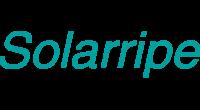 Solarripe logo