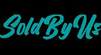 SoldByUs logo