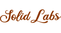 SolidLabs logo