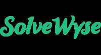 SolveWyse logo