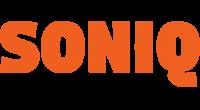 Soniq logo