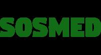 Sosmed logo