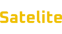 Satelite logo