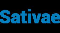 Sativae logo