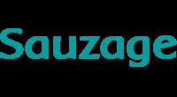 Sauzage logo