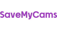 SaveMyCams logo