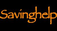 Savinghelp logo