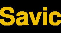 Savic logo