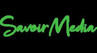 SavoirMedia logo