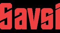 Savsi logo