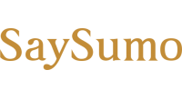 SaySumo logo