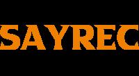 SayRec logo