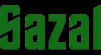 Sazal logo