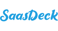 SaasDeck logo