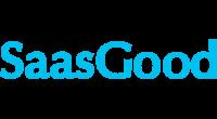 SaasGood logo