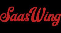 SaasWing logo