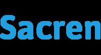 Sacren logo