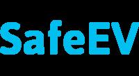 SafeEV logo