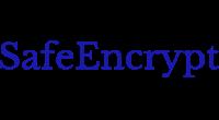SafeEncrypt logo