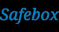 Safebox logo