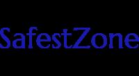 SafestZone logo