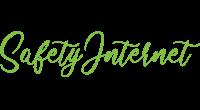 SafetyInternet logo