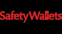 SafetyWallets logo