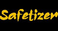 Safetizer logo