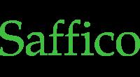 Saffico logo